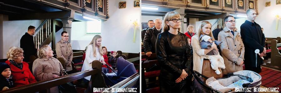 chrzest_antka10
