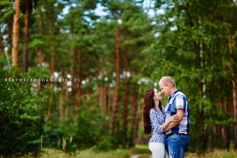 fotograf-slubny-poznan-konin-wroclaw002