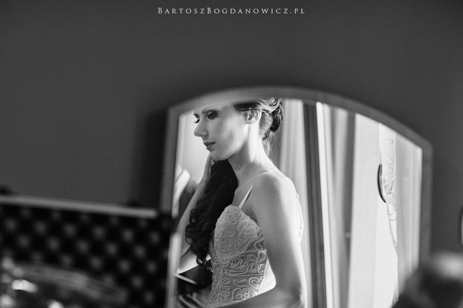 fotograf-slubny-poznan-konin-wroclaw014