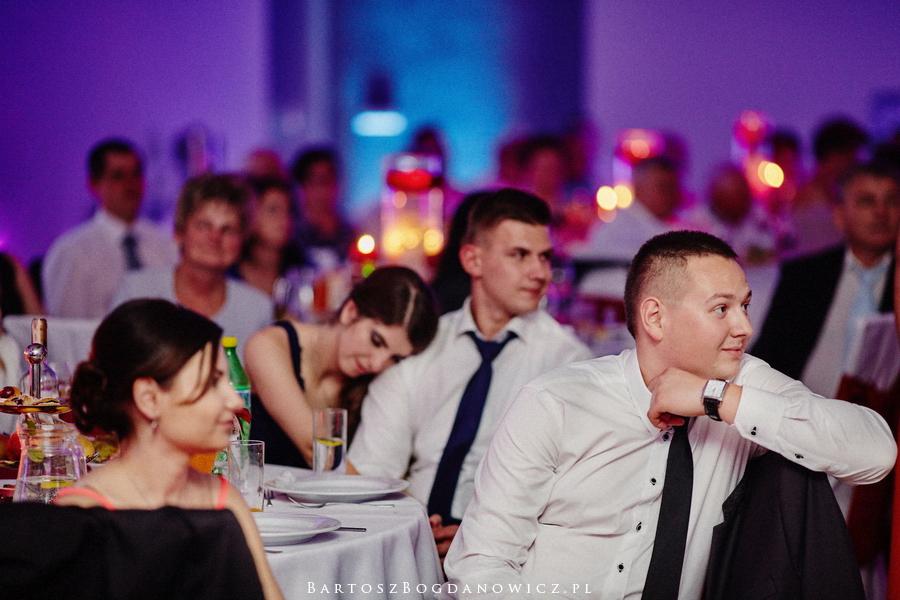 fotograf-slubny-poznan-konin-wroclaw085