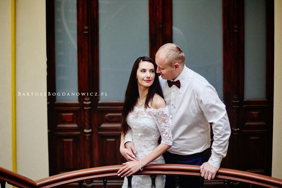 fotograf-slubny-poznan-konin-wroclaw090