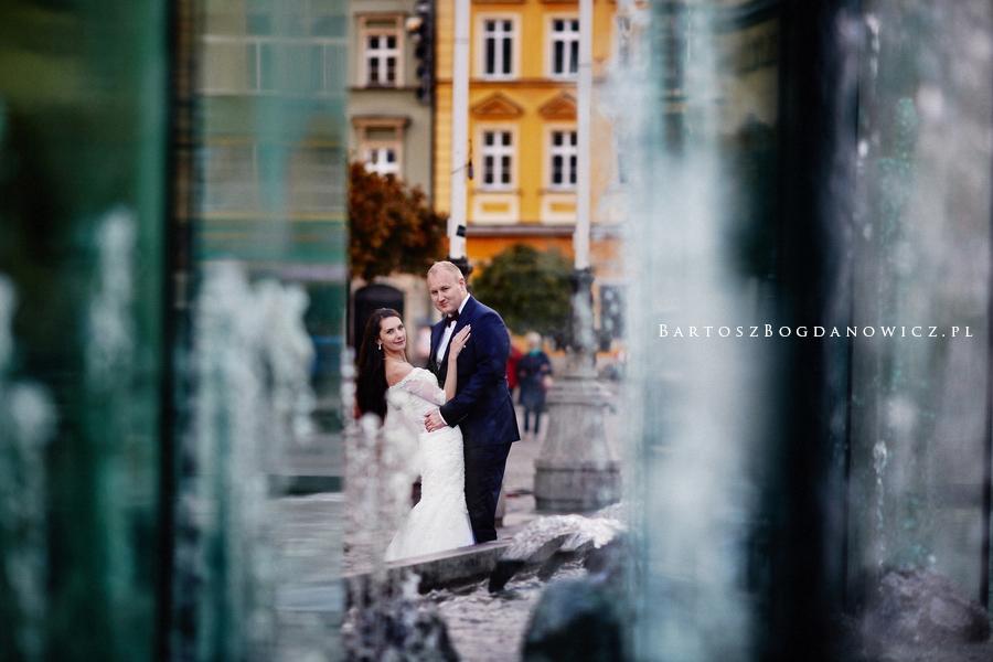 fotograf-slubny-poznan-konin-wroclaw096