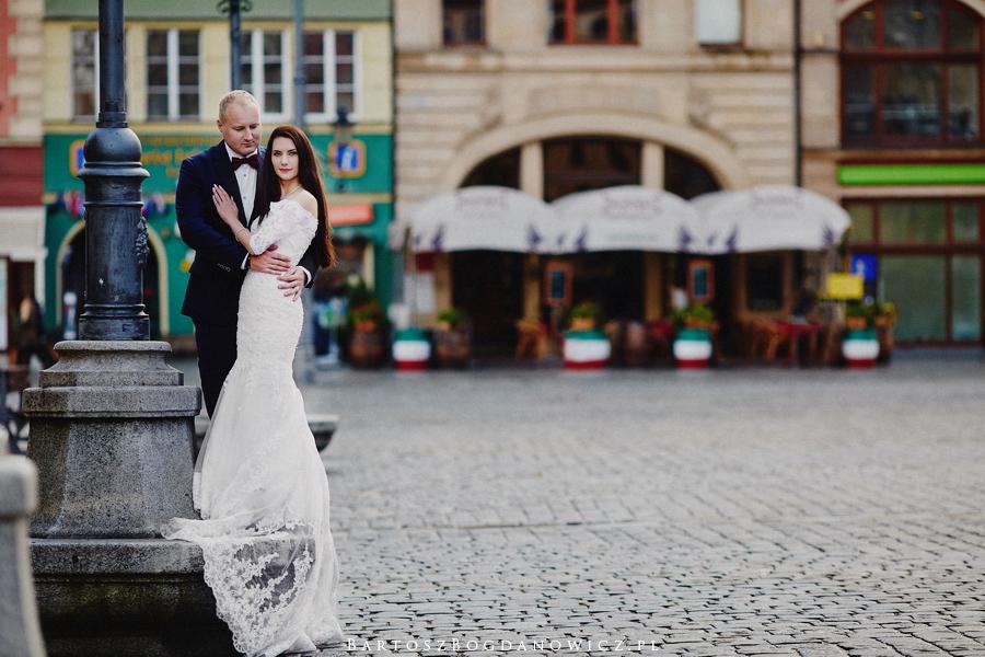 fotograf-slubny-poznan-konin-wroclaw097