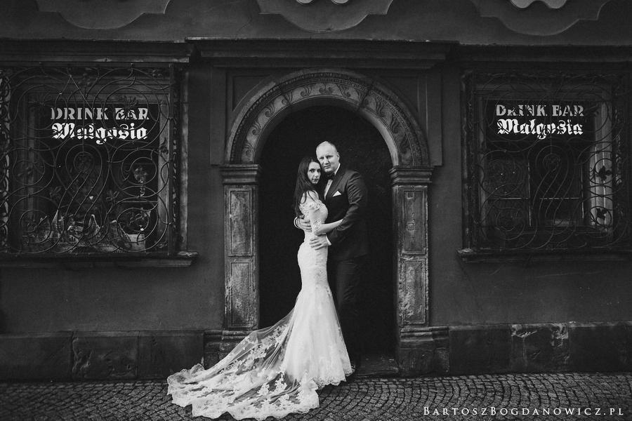 fotograf-slubny-poznan-konin-wroclaw100