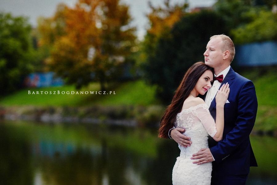 fotograf-slubny-poznan-konin-wroclaw103
