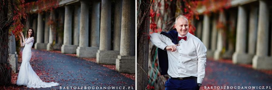 fotograf-slubny-poznan-konin-wroclaw107